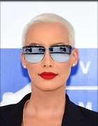 Celebrity Photo: Amber Rose 800x1032   62 kb Viewed 127 times @BestEyeCandy.com Added 769 days ago
