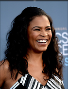 Celebrity Photo: Nia Long 1200x1571   236 kb Viewed 120 times @BestEyeCandy.com Added 400 days ago
