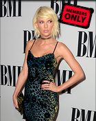 Celebrity Photo: Taylor Swift 2393x3000   1.4 mb Viewed 1 time @BestEyeCandy.com Added 18 days ago