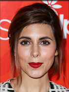 Celebrity Photo: Jamie Lynn Sigler 2250x3000   1.1 mb Viewed 156 times @BestEyeCandy.com Added 604 days ago