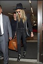 Celebrity Photo: Amber Heard 1200x1800   321 kb Viewed 41 times @BestEyeCandy.com Added 142 days ago