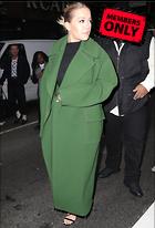 Celebrity Photo: Rita Ora 2400x3532   1.5 mb Viewed 0 times @BestEyeCandy.com Added 19 days ago