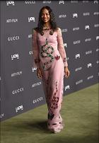 Celebrity Photo: Zoe Saldana 1200x1735   186 kb Viewed 42 times @BestEyeCandy.com Added 85 days ago