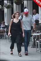 Celebrity Photo: Emma Watson 1470x2205   230 kb Viewed 40 times @BestEyeCandy.com Added 10 days ago