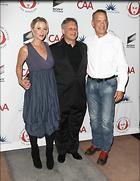 Celebrity Photo: Christina Applegate 3384x4374   1.2 mb Viewed 14 times @BestEyeCandy.com Added 20 days ago
