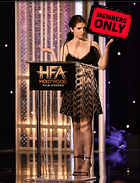 Celebrity Photo: Anna Kendrick 4149x5411   3.0 mb Viewed 0 times @BestEyeCandy.com Added 119 days ago