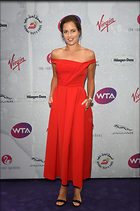 Celebrity Photo: Ana Ivanovic 2659x4012   1.1 mb Viewed 45 times @BestEyeCandy.com Added 389 days ago
