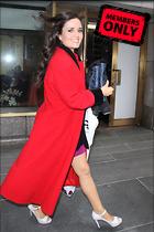 Celebrity Photo: Danica McKellar 3744x5616   1.8 mb Viewed 2 times @BestEyeCandy.com Added 94 days ago