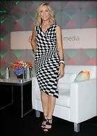 Celebrity Photo: Sheryl Crow 1200x1679   227 kb Viewed 67 times @BestEyeCandy.com Added 227 days ago