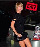 Celebrity Photo: Taylor Swift 1531x1800   1.4 mb Viewed 2 times @BestEyeCandy.com Added 504 days ago
