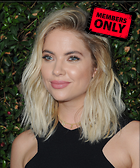 Celebrity Photo: Ashley Benson 2505x3000   1.7 mb Viewed 4 times @BestEyeCandy.com Added 97 days ago