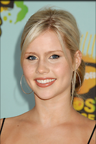 Celebrity Photo: Claire Holt 1352x2030   468 kb Viewed 64 times @BestEyeCandy.com Added 213 days ago