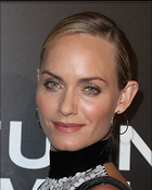 Celebrity Photo: Amber Valletta 2400x3000   708 kb Viewed 153 times @BestEyeCandy.com Added 595 days ago