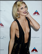 Celebrity Photo: AnnaLynne McCord 2100x2682   1,034 kb Viewed 223 times @BestEyeCandy.com Added 260 days ago