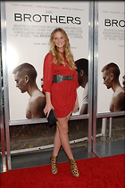 Celebrity Photo: Anne Vyalitsyna 2100x3162   568 kb Viewed 33 times @BestEyeCandy.com Added 157 days ago