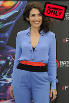 Celebrity Photo: Lisa Edelstein 2362x3543   1.4 mb Viewed 2 times @BestEyeCandy.com Added 223 days ago