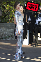 Celebrity Photo: Milla Jovovich 2362x3543   2.4 mb Viewed 0 times @BestEyeCandy.com Added 33 hours ago