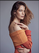 Celebrity Photo: Michelle Monaghan 1131x1500   788 kb Viewed 86 times @BestEyeCandy.com Added 664 days ago