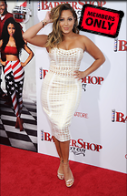 Celebrity Photo: Adrienne Bailon 3150x4840   1.6 mb Viewed 6 times @BestEyeCandy.com Added 552 days ago