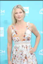 Celebrity Photo: Ali Larter 2400x3600   738 kb Viewed 77 times @BestEyeCandy.com Added 195 days ago