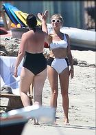 Celebrity Photo: Gwyneth Paltrow 2142x3000   515 kb Viewed 38 times @BestEyeCandy.com Added 441 days ago