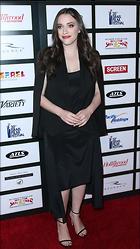 Celebrity Photo: Kat Dennings 2505x4454   1.2 mb Viewed 112 times @BestEyeCandy.com Added 357 days ago