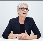 Celebrity Photo: Jamie Lee Curtis 1200x1166   77 kb Viewed 86 times @BestEyeCandy.com Added 283 days ago