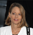 Celebrity Photo: Jodie Foster 2700x2840   708 kb Viewed 69 times @BestEyeCandy.com Added 206 days ago