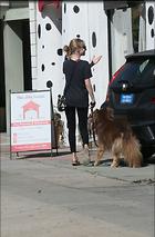 Celebrity Photo: Amanda Seyfried 2781x4225   979 kb Viewed 18 times @BestEyeCandy.com Added 110 days ago