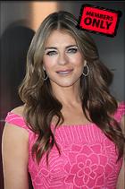 Celebrity Photo: Elizabeth Hurley 2127x3200   3.1 mb Viewed 7 times @BestEyeCandy.com Added 329 days ago
