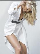 Celebrity Photo: Christie Brinkley 600x800   205 kb Viewed 75 times @BestEyeCandy.com Added 33 days ago