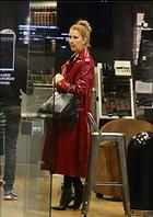 Celebrity Photo: Celine Dion 1200x1697   211 kb Viewed 40 times @BestEyeCandy.com Added 18 days ago