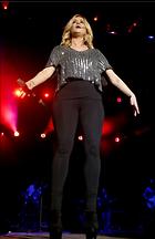 Celebrity Photo: Kellie Pickler 1200x1850   153 kb Viewed 40 times @BestEyeCandy.com Added 80 days ago