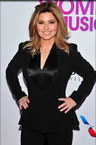 Celebrity Photo: Shania Twain 1200x1810   222 kb Viewed 58 times @BestEyeCandy.com Added 71 days ago