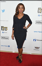 Celebrity Photo: Holly Robinson Peete 2550x4009   1.1 mb Viewed 154 times @BestEyeCandy.com Added 495 days ago