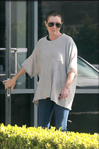 Celebrity Photo: Shannen Doherty 1200x1800   204 kb Viewed 37 times @BestEyeCandy.com Added 137 days ago
