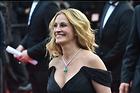 Celebrity Photo: Julia Roberts 3200x2128   505 kb Viewed 78 times @BestEyeCandy.com Added 500 days ago