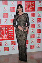 Celebrity Photo: Monica Bellucci 1200x1800   333 kb Viewed 39 times @BestEyeCandy.com Added 81 days ago