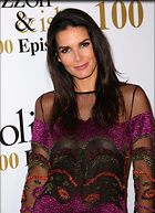 Celebrity Photo: Angie Harmon 2181x3000   1,112 kb Viewed 327 times @BestEyeCandy.com Added 634 days ago