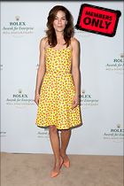Celebrity Photo: Michelle Monaghan 2400x3600   1.8 mb Viewed 5 times @BestEyeCandy.com Added 702 days ago