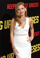 Celebrity Photo: Isla Fisher 2093x3000   1.1 mb Viewed 63 times @BestEyeCandy.com Added 392 days ago