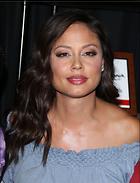 Celebrity Photo: Vanessa Minnillo 1200x1568   285 kb Viewed 97 times @BestEyeCandy.com Added 324 days ago