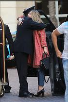 Celebrity Photo: Amber Heard 1711x2567   313 kb Viewed 11 times @BestEyeCandy.com Added 112 days ago