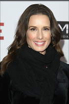 Celebrity Photo: Shawnee Smith 1200x1801   209 kb Viewed 125 times @BestEyeCandy.com Added 387 days ago