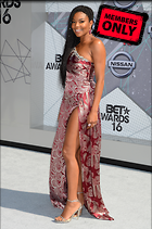 Celebrity Photo: Gabrielle Union 3150x4756   2.8 mb Viewed 4 times @BestEyeCandy.com Added 442 days ago
