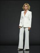 Celebrity Photo: Julie Bowen 1200x1600   81 kb Viewed 168 times @BestEyeCandy.com Added 669 days ago