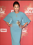Celebrity Photo: Vanessa Williams 1200x1635   240 kb Viewed 56 times @BestEyeCandy.com Added 227 days ago