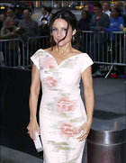 Celebrity Photo: Julia Louis Dreyfus 1200x1555   203 kb Viewed 124 times @BestEyeCandy.com Added 219 days ago