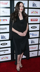 Celebrity Photo: Kat Dennings 2258x4014   980 kb Viewed 56 times @BestEyeCandy.com Added 155 days ago