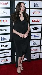 Celebrity Photo: Kat Dennings 2258x4014   980 kb Viewed 47 times @BestEyeCandy.com Added 124 days ago